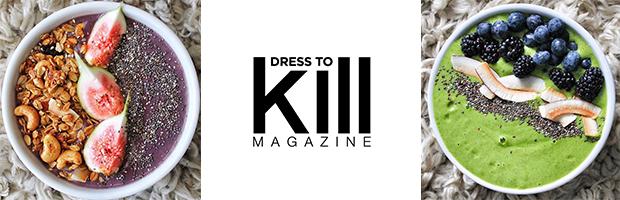 CEG-Press-DTKMag